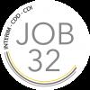 Agence d'emploi Gers Auch L'isle-jourdain Toulouse