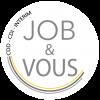 Job-&-Vous